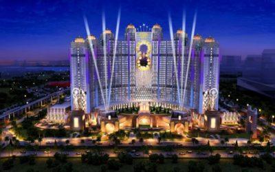世界上最古老的五家赌场