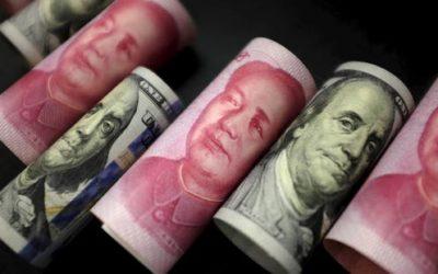 你可以在网上赌场中选择自己偏好的货币吗?