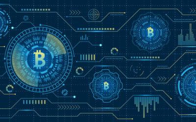 加密货币在网上赌场中的未来