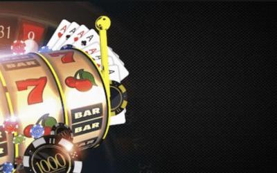 哪些赌场游戏最容易赢钱?