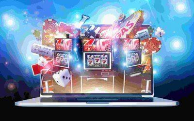 网上赌场投注要求的基本概念